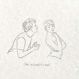 Sketch 0293