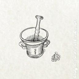 Sketch 0303