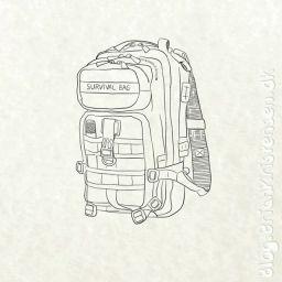 Sketch 0319