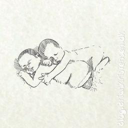 Sketch 0335