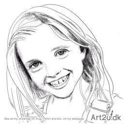 Sketch 0596
