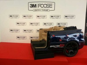 chip foose 3m bricarbox