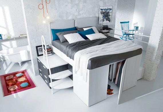 Visualizza altre idee su idee camera da letto,. Idee Camera Da Letto Consigli Per Il Fai Da Te E La Tua Casa