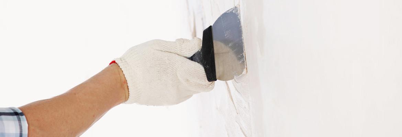 Pitture per pareti, vernici, colori per pavimenti. Tecniche Pittura Pareti Gli Stili Principali E Cosa Serve Per Realizzarli Troppo Bravo