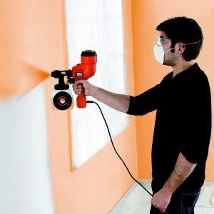 Idee per i colori e delle pareti tecniche per effetti particolari. Tecniche Pittura Pareti Gli Stili Principali E Cosa Serve Per Realizzarli Troppo Bravo