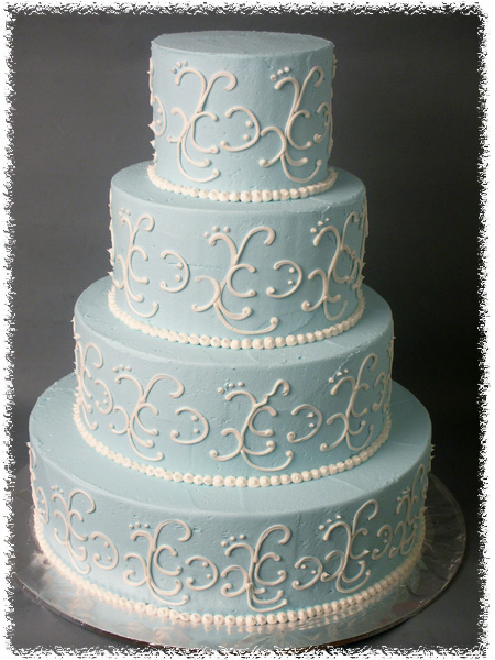 wedding cake frosting   Bridal Expo Chicago   Milwaukee Posted