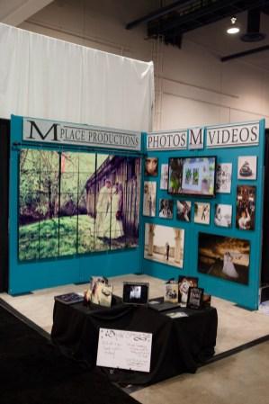 M Place Productions