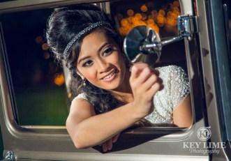 Spectacular Bride 2014_1120_SecretGarden_KeyLimePhotography-23