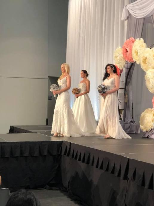 2019 Winter Bridal Spectacular Show_001
