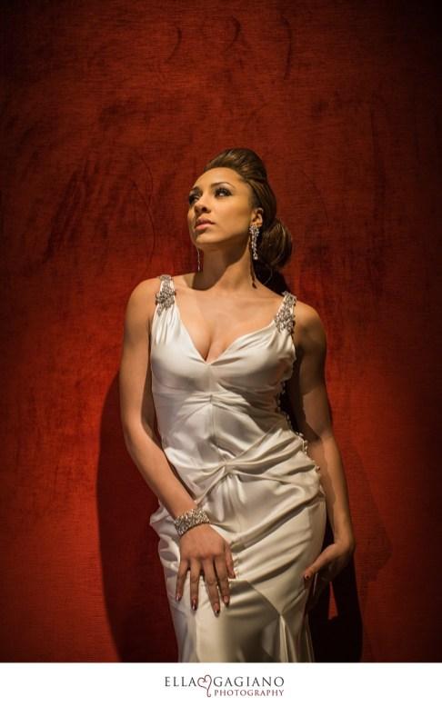 #30daysgorgeous- Ella Gagiano, Flora Couture, Couture Bride, M Resort, Amelia C Las Vegas Wedding (5)