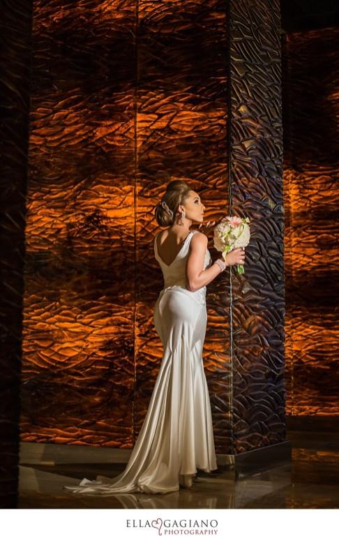 #30daysgorgeous- Ella Gagiano, Flora Couture, Couture Bride, M Resort, Amelia C Las Vegas Wedding (6)