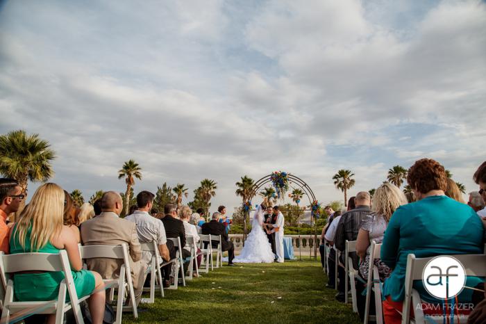 wedding ceremony AKW_13