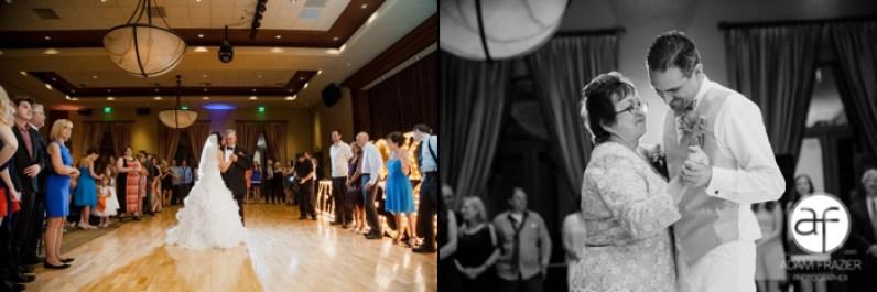 Wedding Reception AKW_29