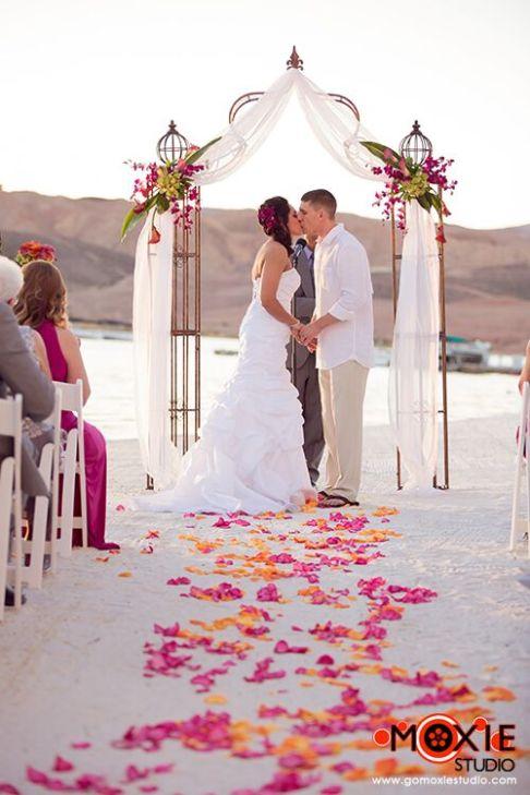 Amber & Michael Real Wedding_Moxie Studios_4003