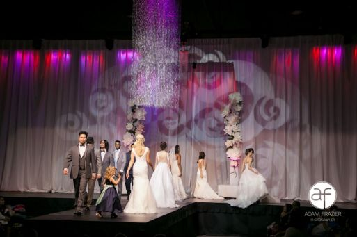 Award Winning Fashion Shows 12