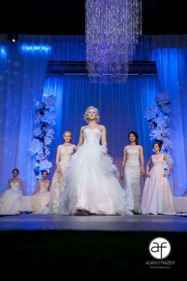 Award Winning Fashion Shows 4