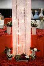 LED Unplugged Lights & Event Rentals - Lounge
