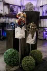 Bouquet Couture