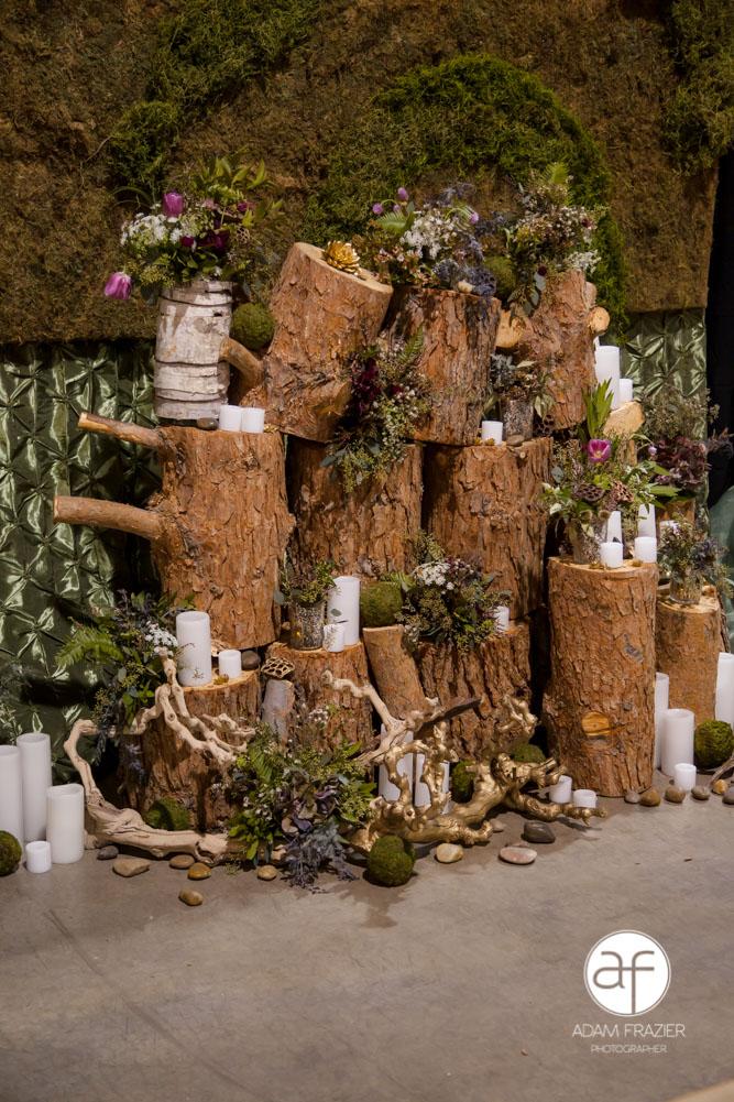 Enchanted Florist