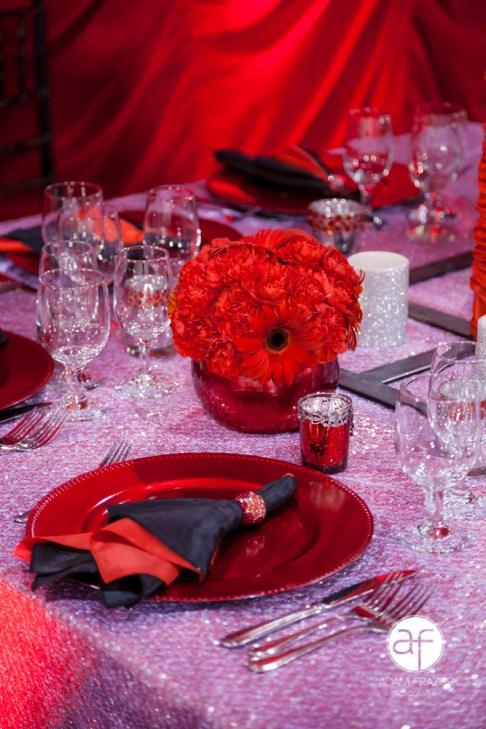 Jovani Event Design