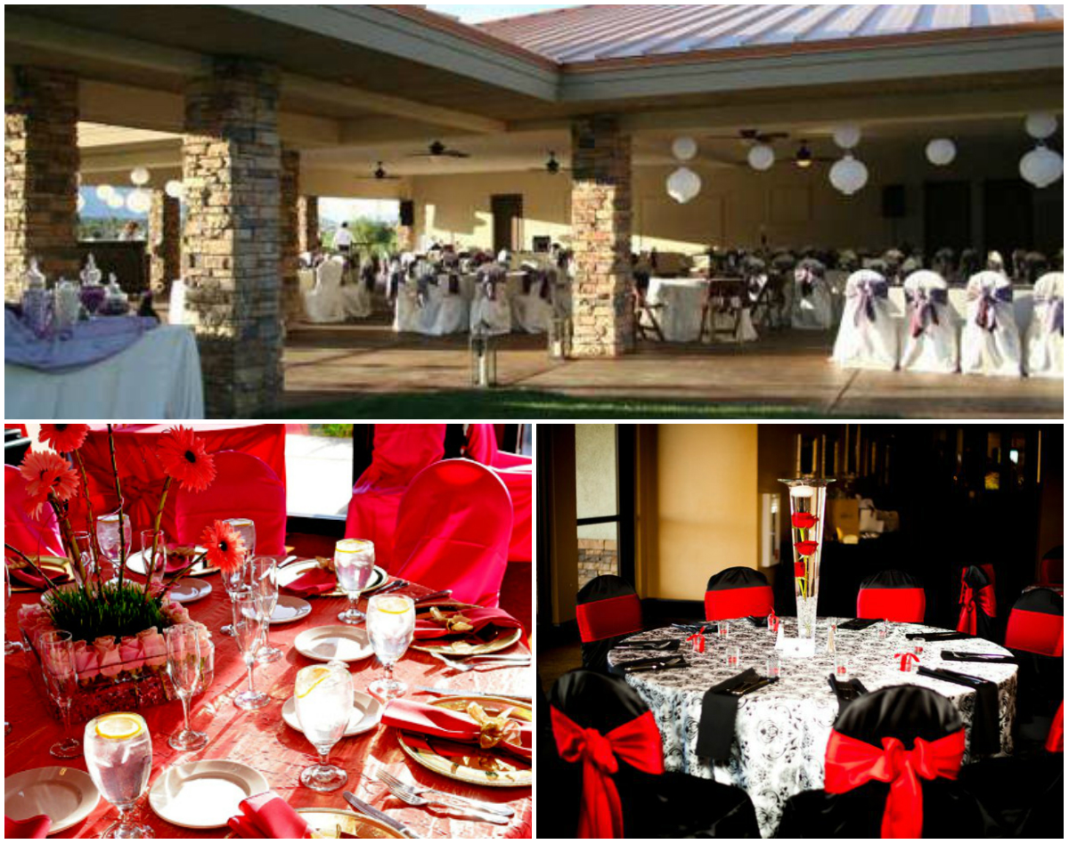 Vegas Weddings Packages All Inclusive