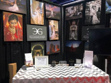 Bridal Spectacular_.2020 Winter Show (2)