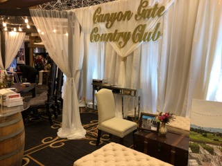 Bridal Spectacular_.2020 Winter Show (5)