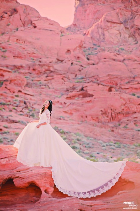 Bridal Spectacular_.Moxie Valley of Fire_Karenn4