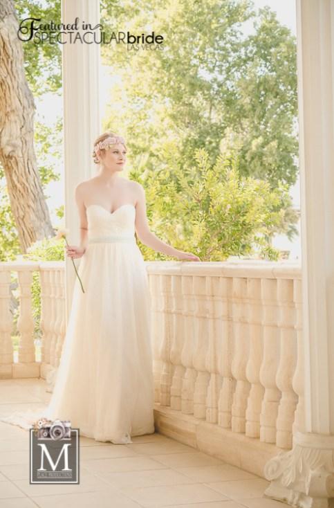 Bridal Spectacular_0003MPlace-Casa-Veronica