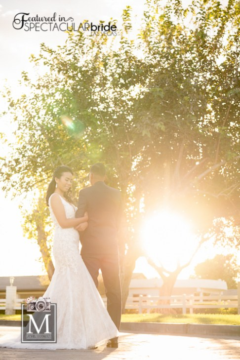 Bridal Spectacular_0004MPlace-Casa-Karenn&Dominick