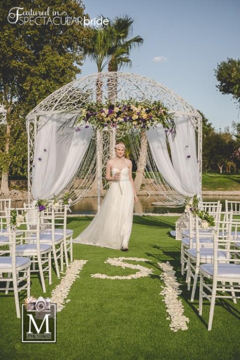Bridal Spectacular_0004MPlace-Casa-Veronica
