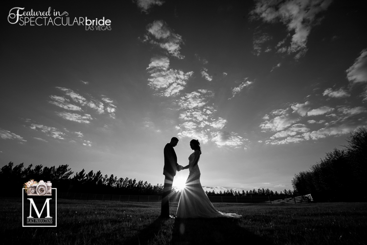 Bridal Spectacular_0008MPlace-Casa-Karenn&Dominick