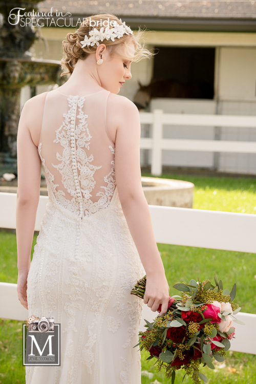 Bridal Spectacular_0010MPlace-Casa-4Models
