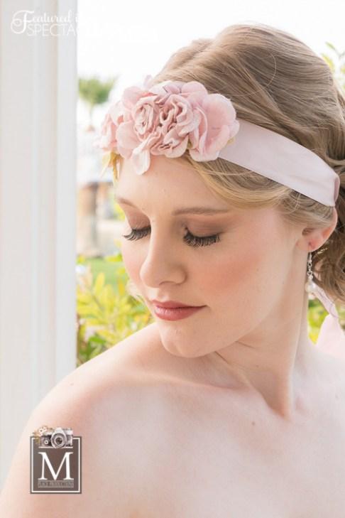 Bridal Spectacular_0010MPlace-Casa-Vendor&Details