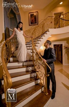 Bridal Spectacular_0019MPlace-Casa-Karenn&Dominick