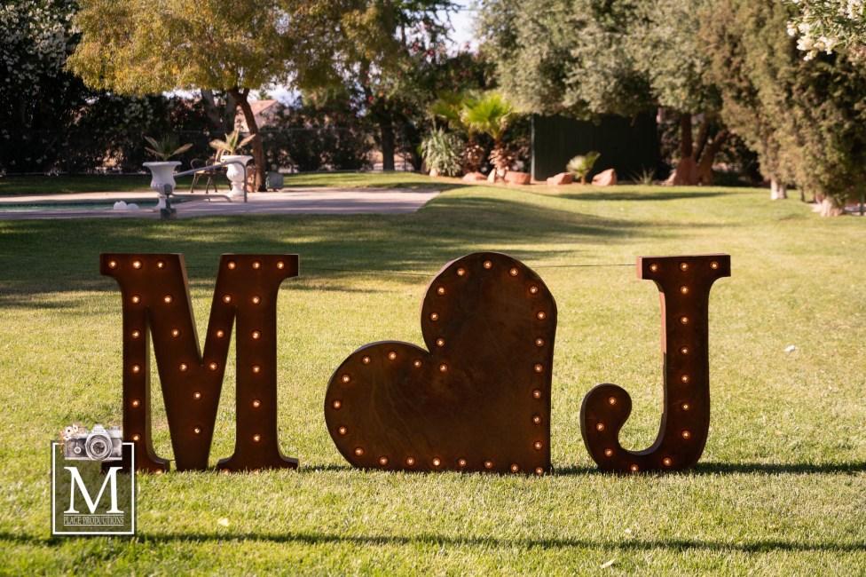 Bridal Spectacular_0022Mariel&James