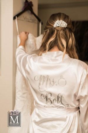 Bridal Spectacular_0035Laura&Gerriet