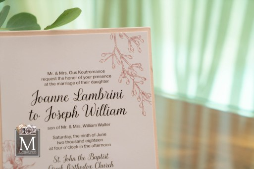 Bridal Spectacular_0051Joanne&Joseph