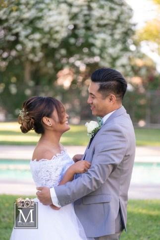 Bridal Spectacular_0105Mariel&James