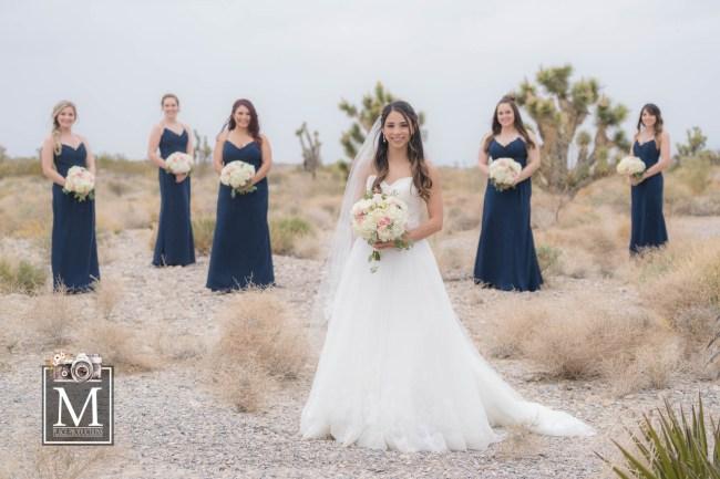 Bridal Spectacular_0123Joey&Janiel