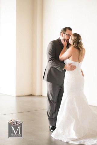 Bridal Spectacular_0156Laura&Gerriet