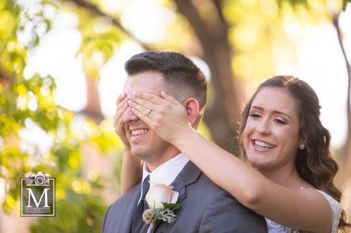 Bridal Spectacular_0164Kaitlyn&Colton