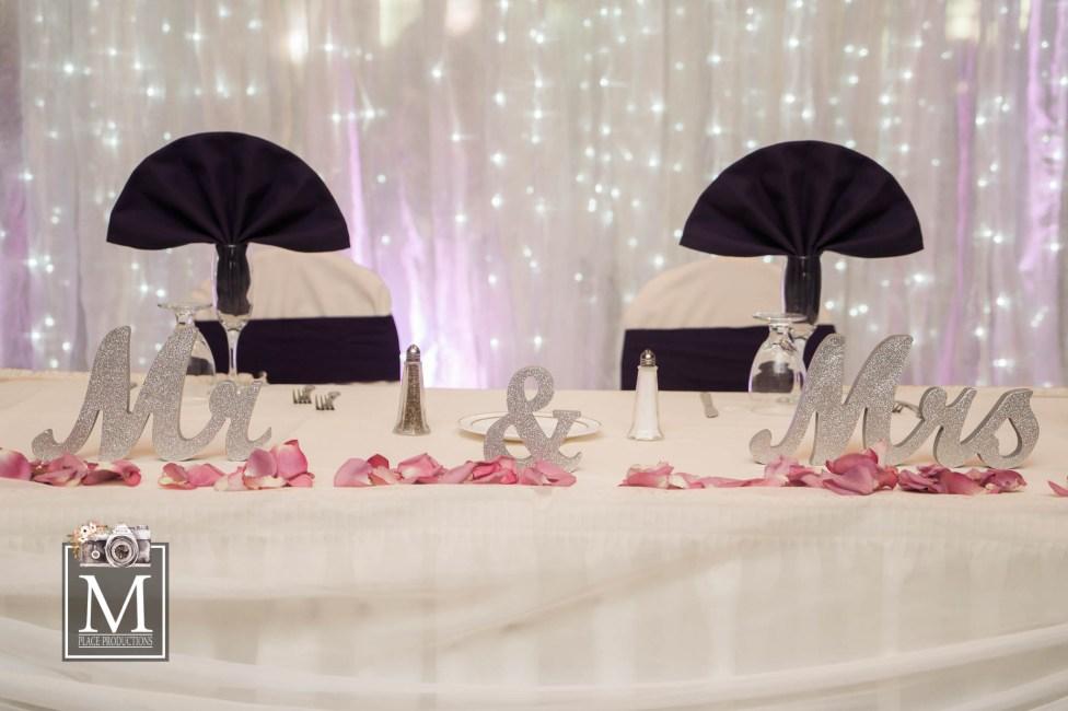 Bridal Spectacular_0182Laura&Gerriet