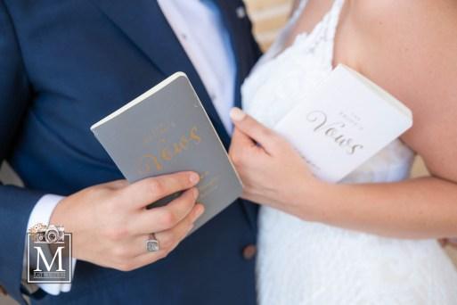 Bridal Spectacular_0190Andrea&Cody