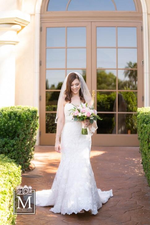 Bridal Spectacular_0212Kelli-Ann&Joe