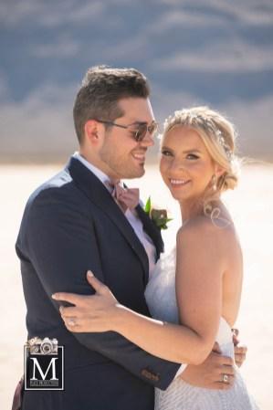 Bridal Spectacular_0217Andrea&Cody