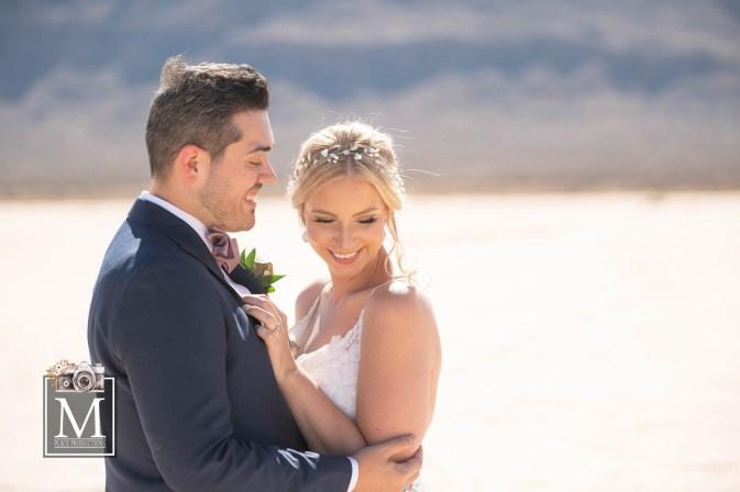Bridal Spectacular_0226Andrea&Cody