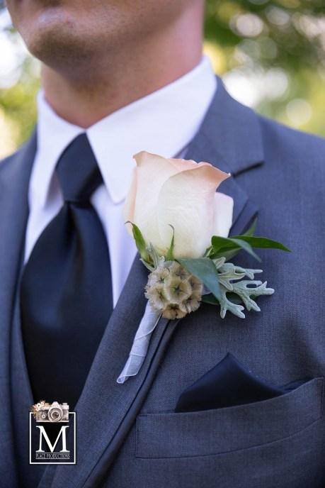 Bridal Spectacular_0280Kaitlyn&Colton