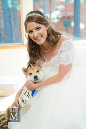 Bridal Spectacular_0286Brittany&MatthewMPlaceTahoe