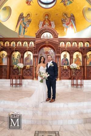 Bridal Spectacular_0304Joanne&Joseph
